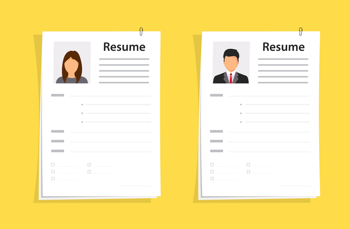 書 転職 フォーマット 履歴 履歴書テンプレートの選び方とダウンロード(Word形式・PDF形式)  